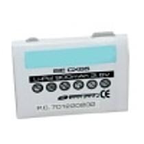 Baterie Siemens CF62/ C65/ CT65/ CV65/ CX65/ CXT65/ M65/ S65