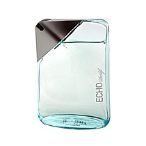 Davidoff Echo EdP 50ml