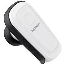 Nokia BH-300