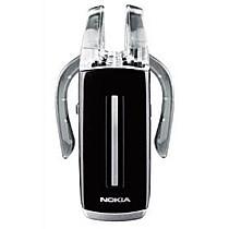 Nokia, BH-200