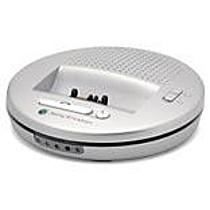 Sony Ericsson stolní HF CSS-25
