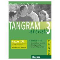 Tangram aktuell 3 Glossar 5-8