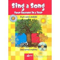 Sing a Song Four Seasons in a Year