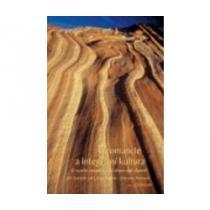 Geomancie a integrální kultura