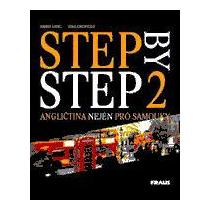 Step by Step 2 CD