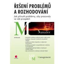 Řešení problémů a rozhodování