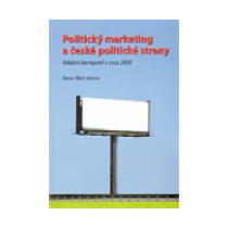 Politický marketing