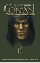Conan II.