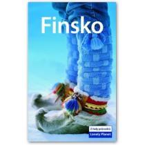 Finsko - Průvodce Lonely Planet