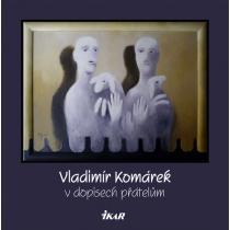 Vladimír Komárek