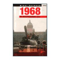 1968 - Ve stínu Pražského jara