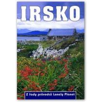 Irsko - Průvodce Lonely Planet