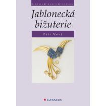 Jablonecká bižuterie