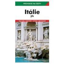 Itálie jih - Průvodce na cesty