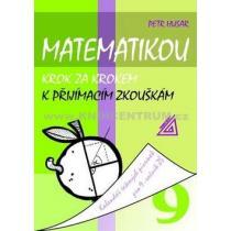 Matematikou krok za krokem 9