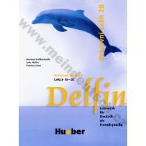 Delfin PS 2B