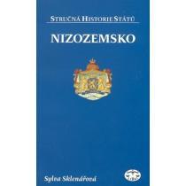 Nizozemsko - stručná historie států