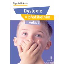 Dyslexie v předškolním věku