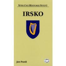 Irsko - Stručná historie států