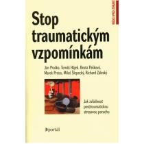 Stop traumatickým vzpomínkám