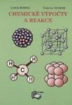 Chemické výpočty a reakce