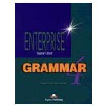 Enterprise 4 Grammar