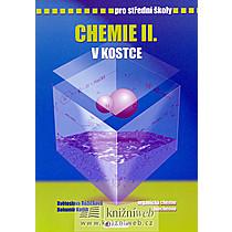 Organická chemie II.