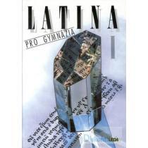 Latina pro gymnázia I