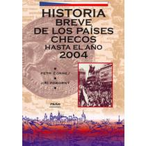 Historia Breve de los Paises