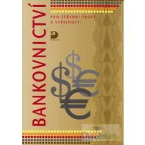 Bankovnictví pro SŠ