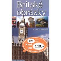 Britské obrázky