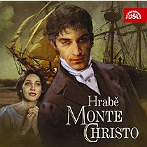CD Hrabě Monte Christo