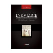 Inkvizice a středověká společnost