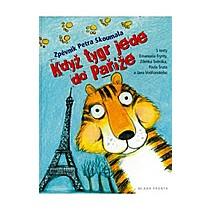Když tygr jede do Paříže