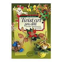 Twist art pro děti