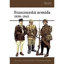 Francouzská armáda 1939-1945