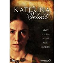 Kateřina Veliká