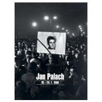 Jan Palach 16.-25.1 1969