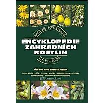 Encyklopedie zahradních rostlin