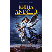 Kniha andělů