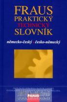 Technický slovník NČ-ČN