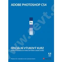 Adobe Photoshop CS4 - Oficiální výukový kurz