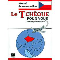 Francais livres