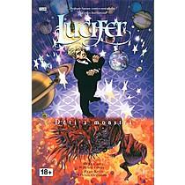Lucifer - Děti a monstra