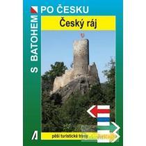 S batohem po Česku - Český ráj