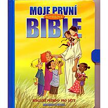 Kufříková bible