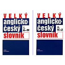 Velký anglicko-český slov.