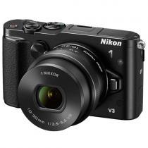 Nikon 1 V3 + 10-30 mm VR