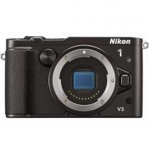 Nikon 1 V3 tělo