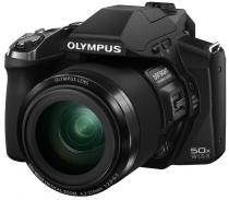 Olympus SP-100EE